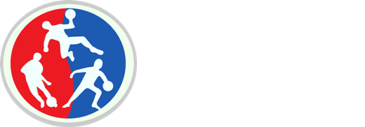 Le DBL Blog