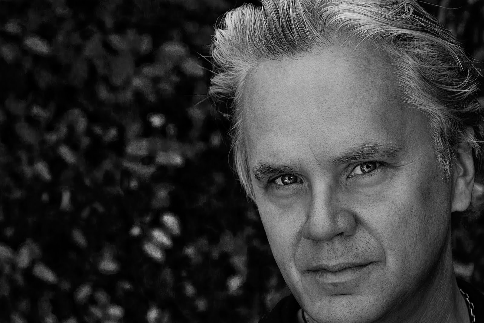 Tim Robbins - Photo Actress