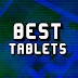 Best Android Tablets [June 2014]
