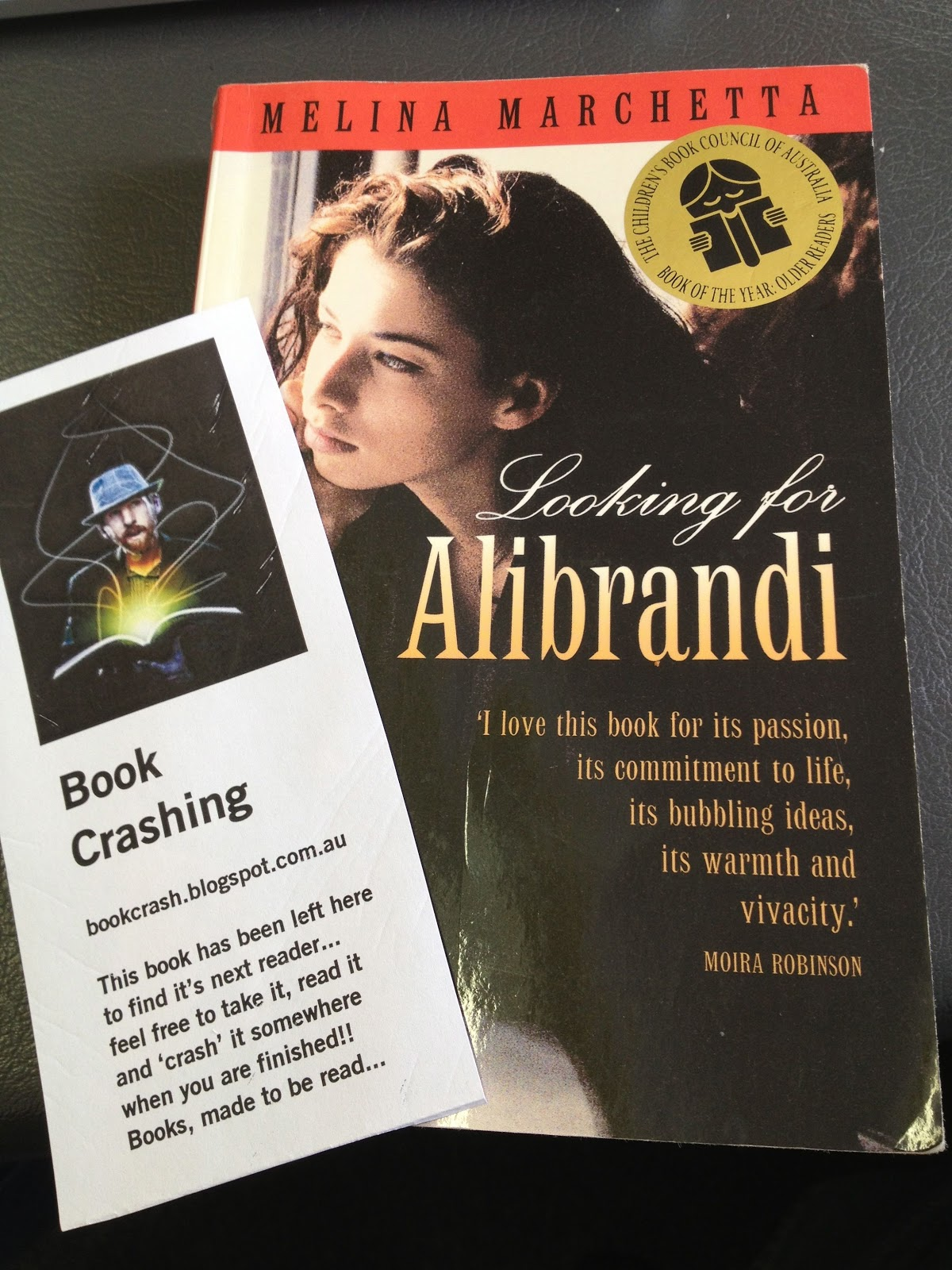 looking for alibrandi notes Josie alibrandi is an girl from italian descent who is growing up in sydney, australia josie is on scholarship at a prestigious catholic school where it matters what.