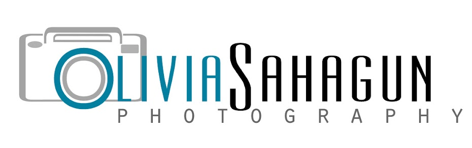 Olivia Sahagun Photography