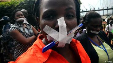 CALAR OS MÉDIA | MISA-Moçambique alerta para atropelos à liberdade de imprensa