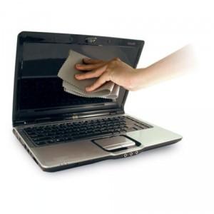 Cara Merawat Laptop dengan Baik