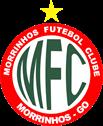 Morrinhos Futebol Clube