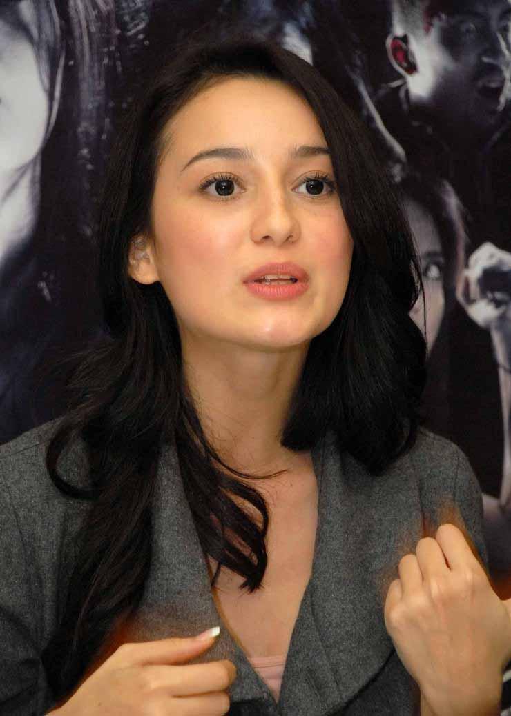 Indonesian girls photo foto artis tdk telanjang bugil holiday and