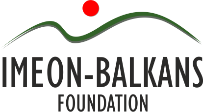 IBF foundation