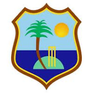 West Indies 2011worldcup