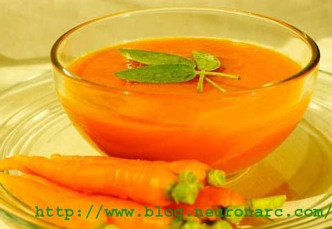 image12+copy Carrots nutritional benefits