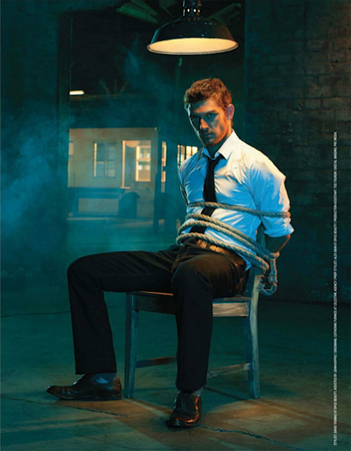 Alex-Pettyfer-Covers-Men-Health-UK-August-2012