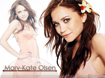 Mary Kate Olsen wallpapers hd