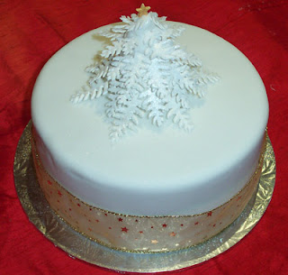 Christmas Wishes Cake Images : Wallpaper World: November 2012