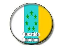 Cuestión Nacional