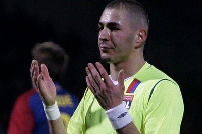 Daftar Pemain Bola Muslim