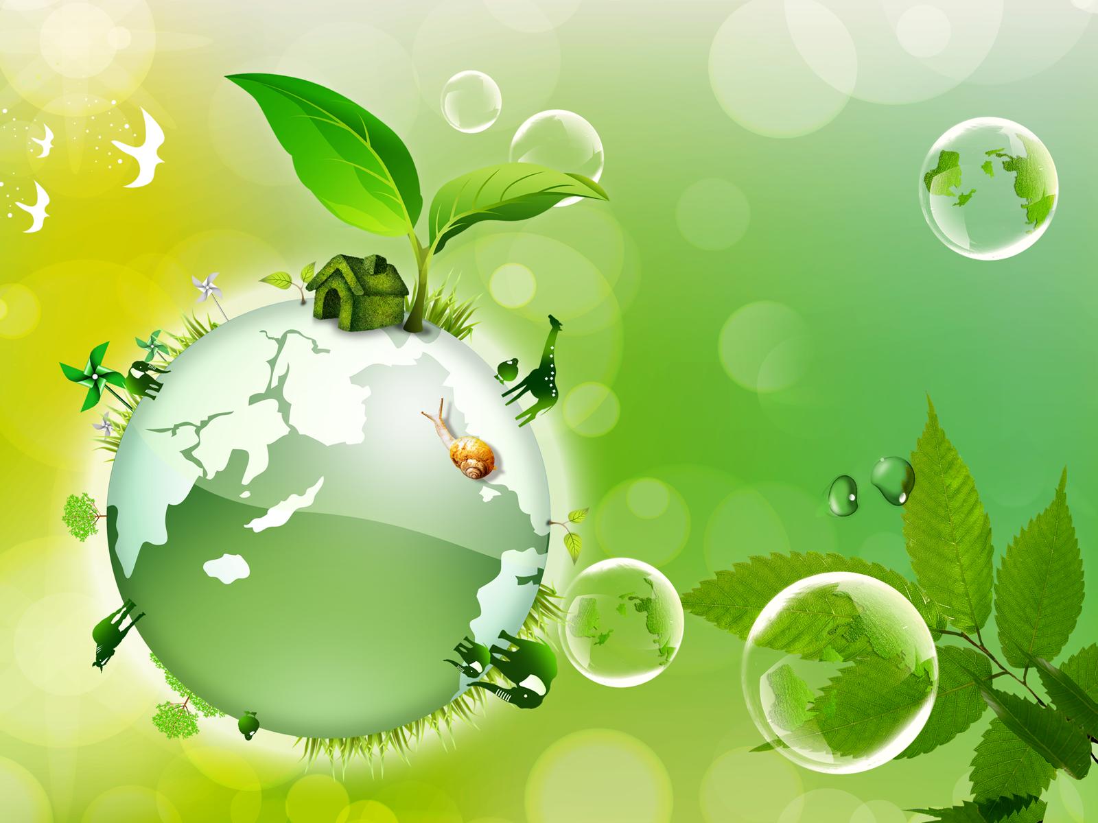 http://1.bp.blogspot.com/-ooxliTWcVcQ/UNJayPYwOAI/AAAAAAAABVI/qszHkLATEgM/s1600/Green+Earth+Ecology+wAl+tangledwing.png