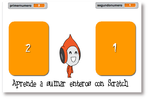 http://scratch.mit.edu/projects/16490795/#player