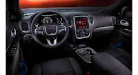 2016 Dodge Dakota – Review and Concept