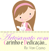 donas do blog
