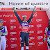 Solden 2015: trionfo Brignone, Nani quarto