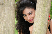 Vishnu Priya latest Glam photos-thumbnail-17