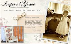Inspired Grace