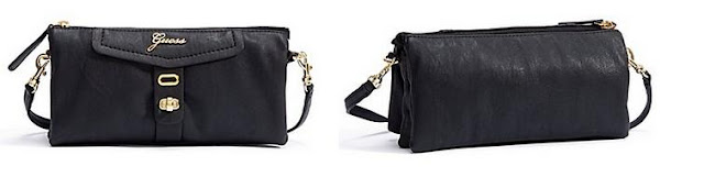 Tremont Convertible Crossbody Bag 107
