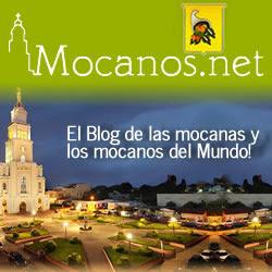 Mocanos.Net