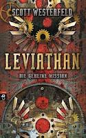 http://www.randomhouse.de/ebook/Leviathan-Die-geheime-Mission/Scott-Westerfeld/e353341.rhd
