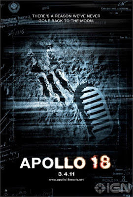 Apollo 18: