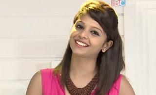 Arokiyame Azhagu   Ep 8   IBC Tamil Tv