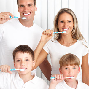 Heidelberg Dentist - Family Dental Clinic in Heidelberg, Victoria