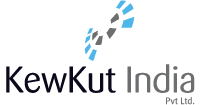 KewKut India Pvt Ltd