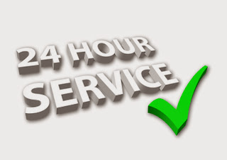 24 Hour Payday Loan