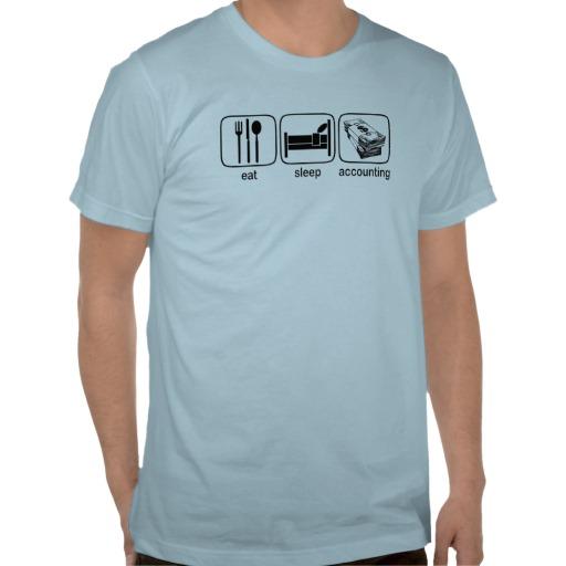 Accountant Shirt2