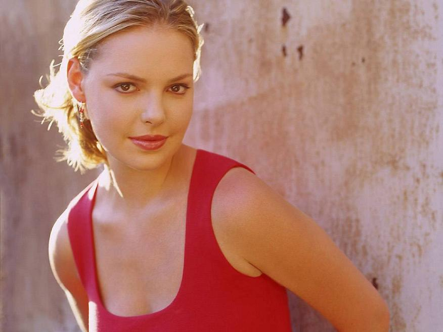 the best football wallpaper: Katherine Heigl Hot Photo, Top ...
