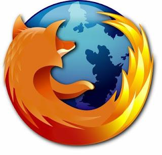 Kenapa Mozilla tidak bisa dibuka