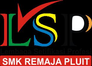 LSP SMK REMAJA PLUIT