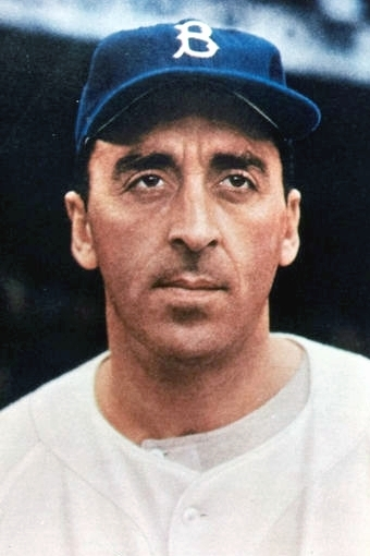 an analysis of the rough season of the brooklyn dodgers Jim gentile, 1b (1960-1963)  the 40 greatest orioles of all-time - no 22  traded before the 1960 season from the dodgers.