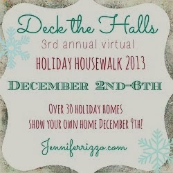 http://http//www.jenniferrizzo.com/2013/12/welcome-to-the-2013-holiday-housewalk-day-1.html