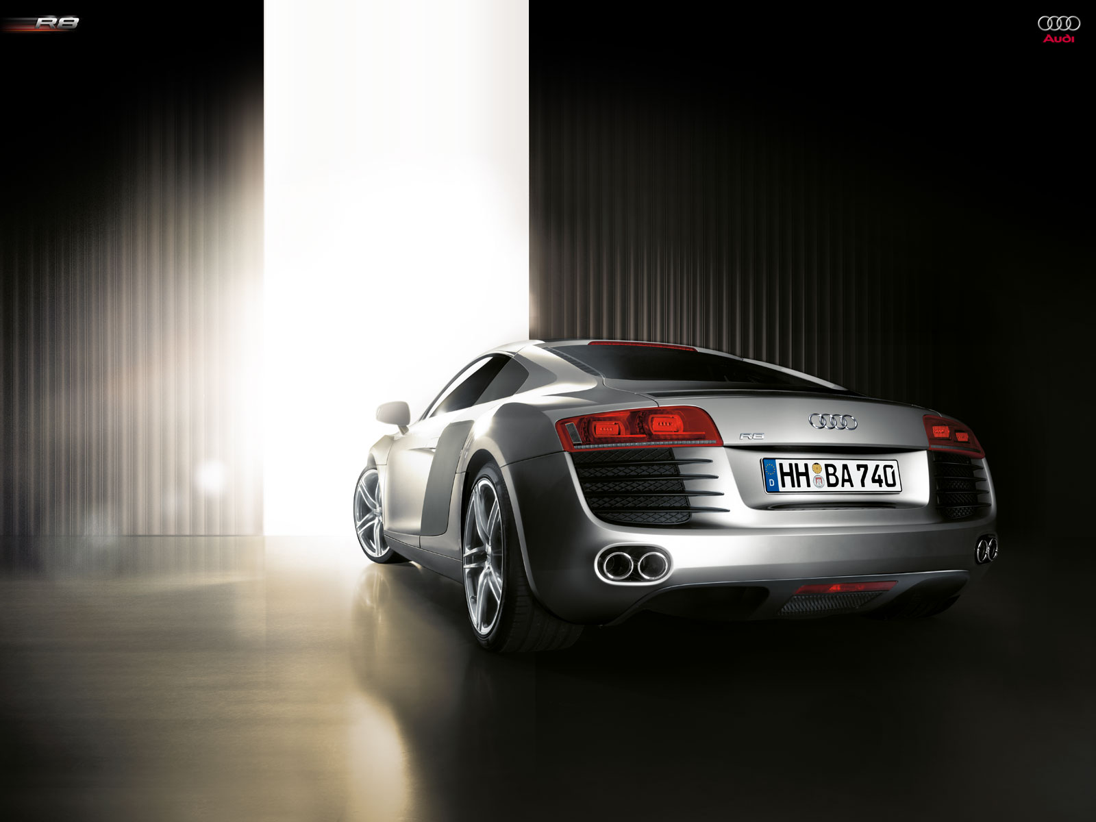 car hd wallpapers