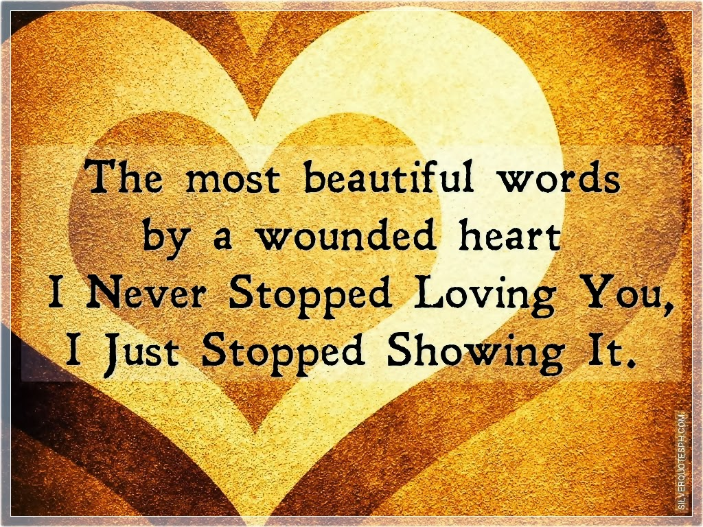 the most beautiful quotes words quotesgram