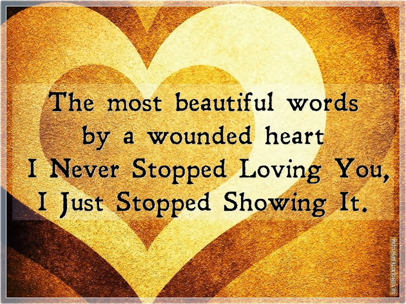 The Most Beautiful Words By A Wounded Heart, Picture Quotes, Love Quotes, Sad Quotes, Sweet Quotes, Birthday Quotes, Friendship Quotes, Inspirational Quotes, Tagalog Quotes
