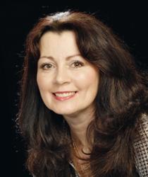 Elizabeth Haran