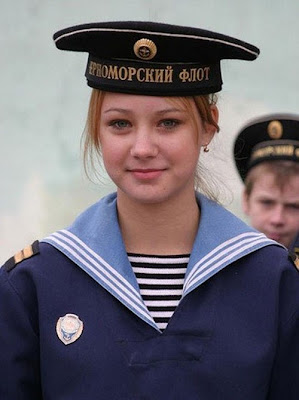 http://1.bp.blogspot.com/_FLqtvYZFouw/TKXi5YIzW9I/AAAAAAAACa0/ogVfpevFJes/s400/Beautiful-Female-Military-Around-the-World-005.jpg