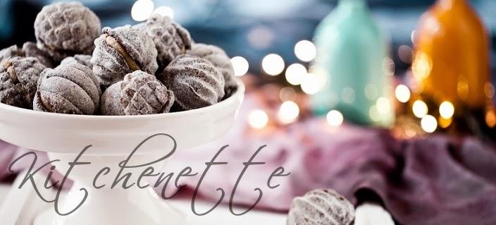 www.kitchenette.cz