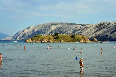 Apartamenty chorwacja wakacje bezpośrednio morzem