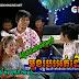CTN Comedy - Mok Robor Ot Derm (21 Jan 2014)