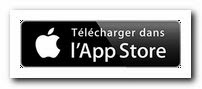 télécharger application tellagami app store France