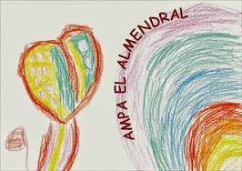 A.M.P.A. EL ALMENDRAL