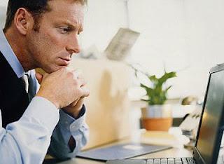 Заблуждения, которые мешают вашему успеху, которые убивают шансы на успех, и пять способов избавиться от них | Misconceptions that hinder your success