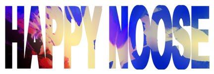 happynoose